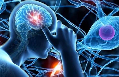 Заболевания центральной и периферической нервной системы